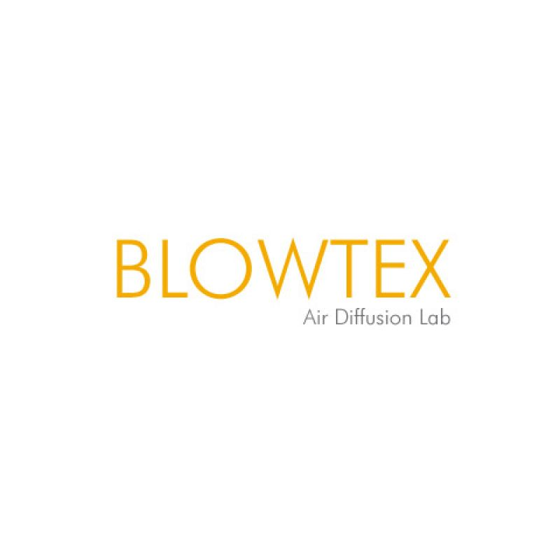 Blowtex - Refrigeration