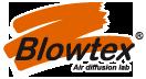 M.A. Blowtex srl